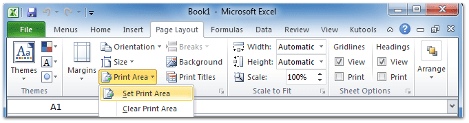 word print to pdf not working