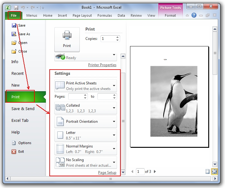 Word office 2007 microsoft установки