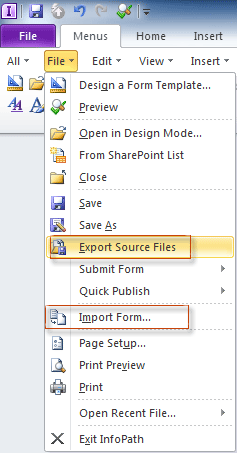 office publisher 2007 free download