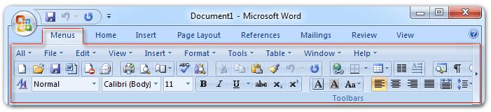 office-2007-toolbar-701-160