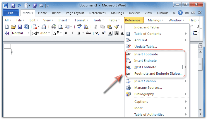 free 2010 microsoft word download
