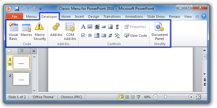 powerpoint downloaden gratis 2010 nederlands