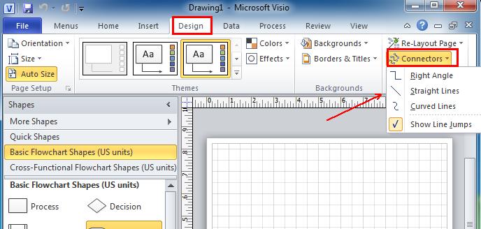 Microsoft Visio 2010 скачать торрент - фото 10