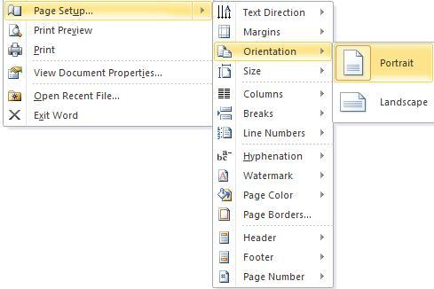 how to download multiple pdf documents from a web page