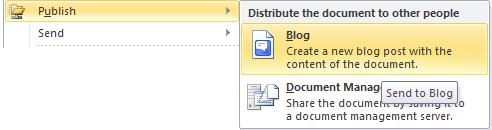 how to put a pdf into a publisher document 2007