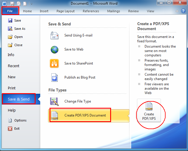how to use pdf in wonrd