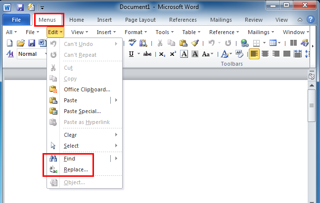 microsoft word free download 2010 for windows 7