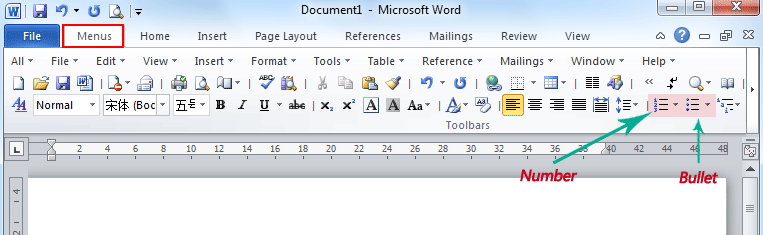 how to insert a pdf in word 2016