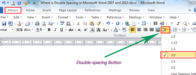 how long is 2000 word essay double spaced
