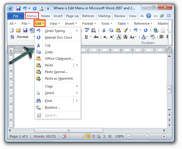kutools for word full version