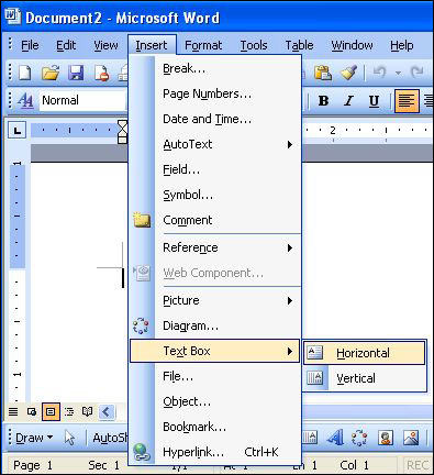 Microsoft Office 2003 Landscape View | Beatiful Landscape