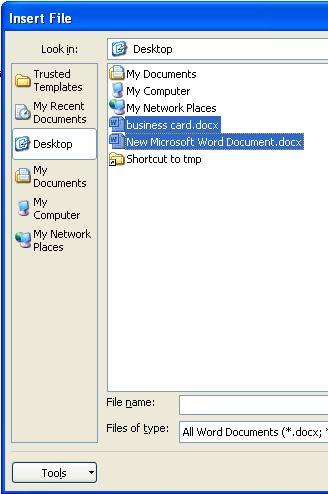 merge jpg file