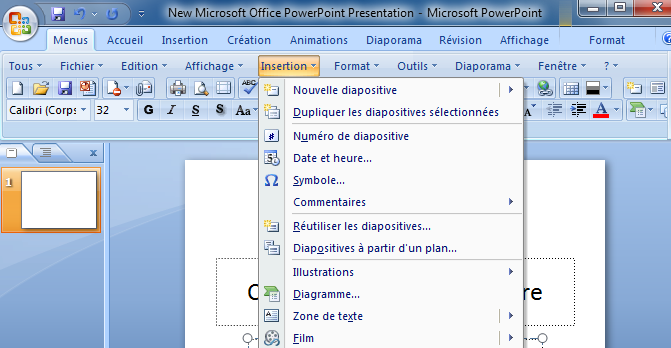 Télécharger. Gratuit. 74.14MB. Share Microsoft Office Excel Viewer 1.0 with your friends. Blog. Discover our editors choices.