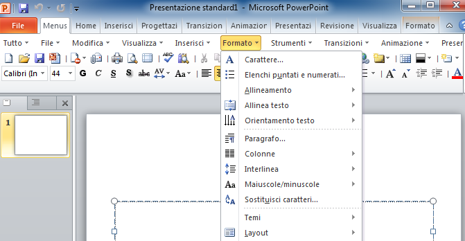 microsoft office 2010 ita crack torrent