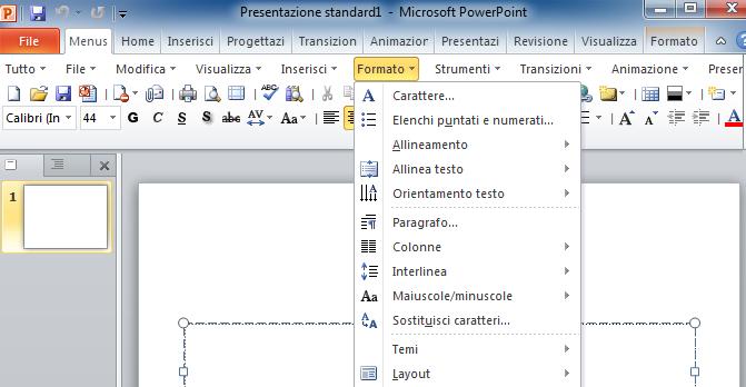 microsoft office 2010 ita crack torrent