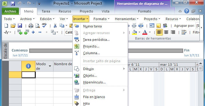 microsoft project 2010 free download full version crack