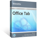box of Office Tab
